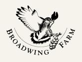 Broadwing Farm Cabins
